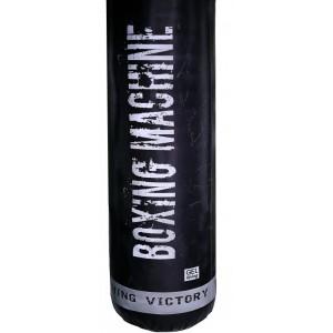 Боксерский мешок V`Noks Boxing Machine Black 1.5 м 50-60 кг